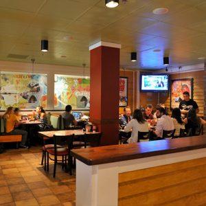 restaurant bettingen wertheim performing