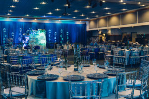 WHOPA Awards – Banquet Rounds