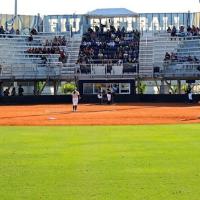 FIU Softball Stadium